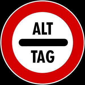 alt_tag immagini Seo