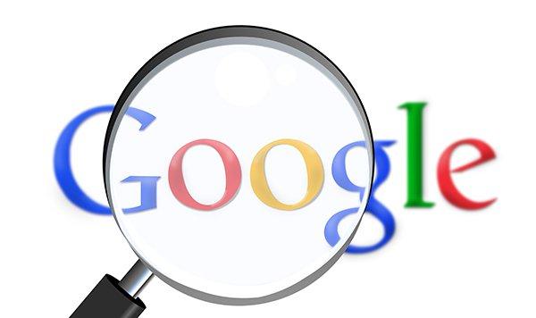 google_spider