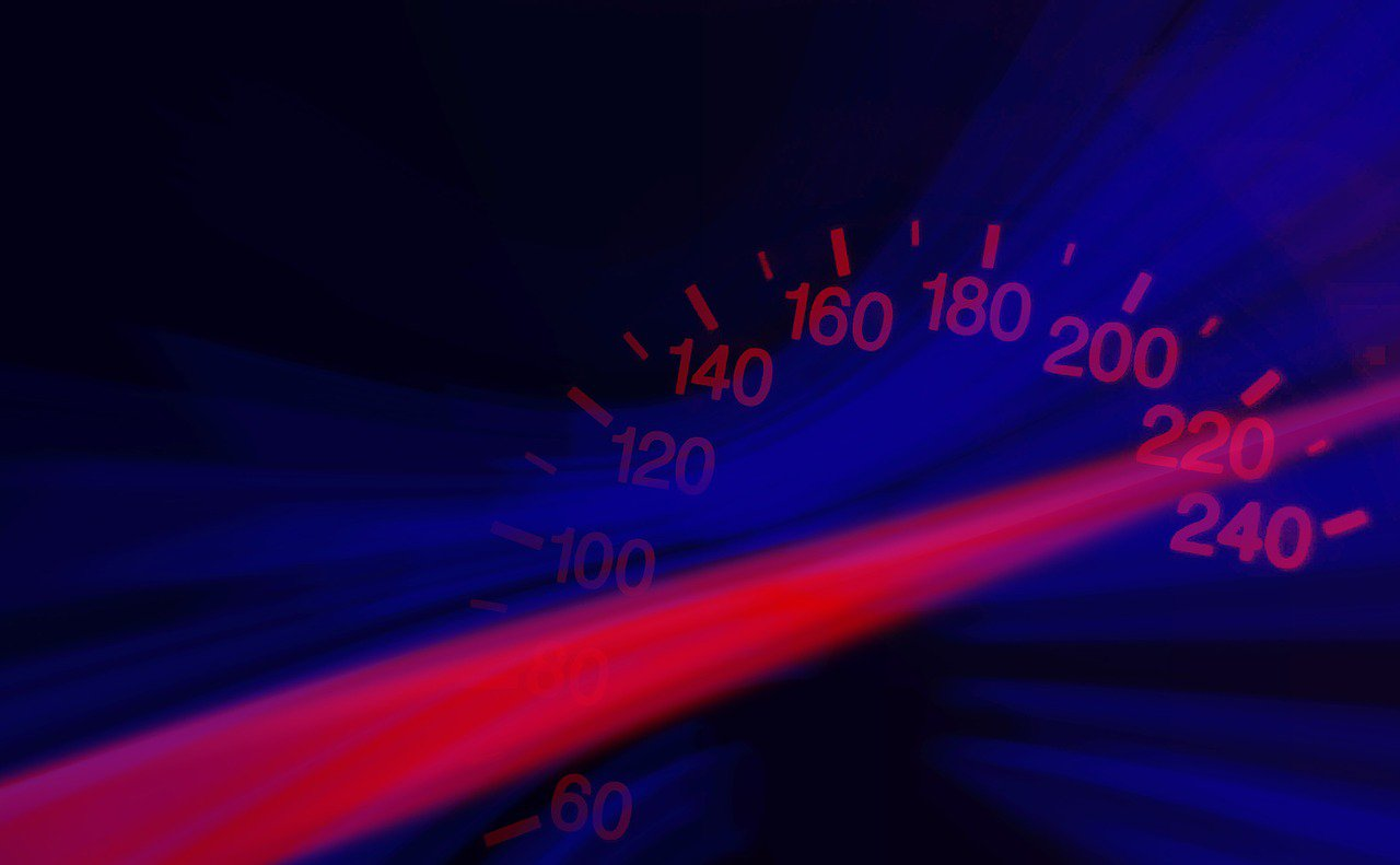 velocizzare wordpress 2020: Guida completa per migliorare la velocità di un sito wordpress