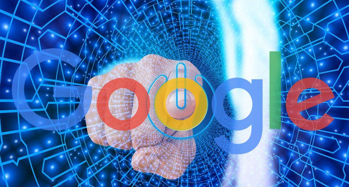 Seo 2020: Google e gli ennesimi aggiornamenti del suo algoritmo