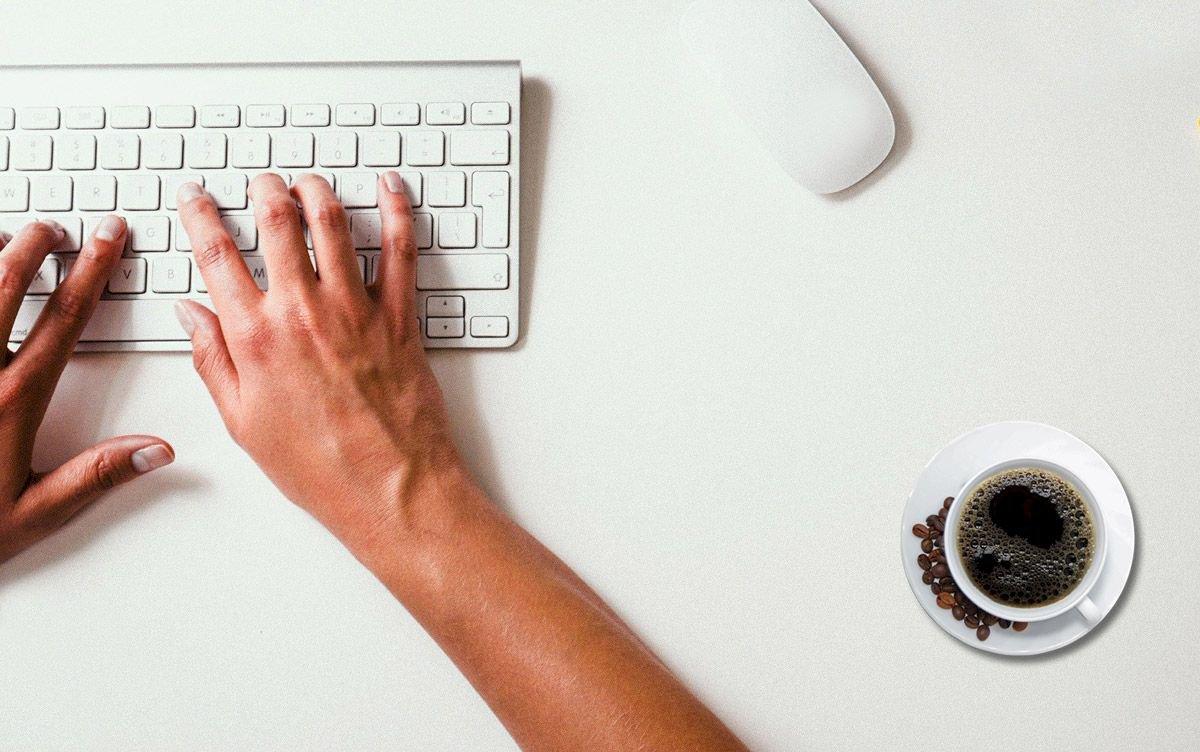 Scrivere sul web, come scrivere articoli efficaci