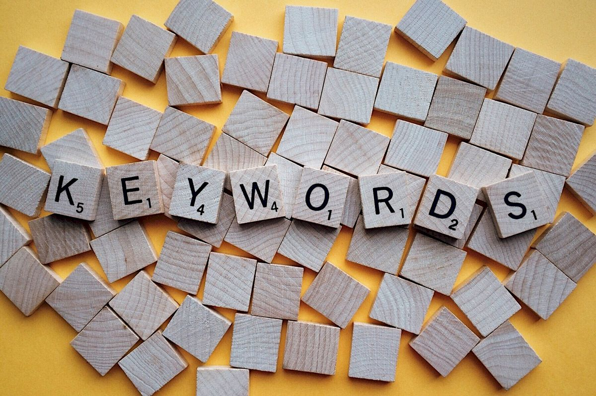 come fare keyword research