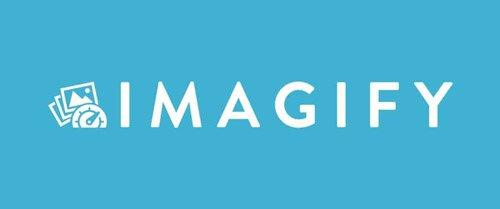 imagify-plugin