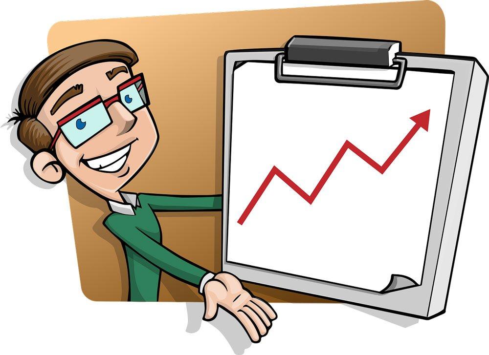 Aumentare il traffico di un sito web con i contenuti