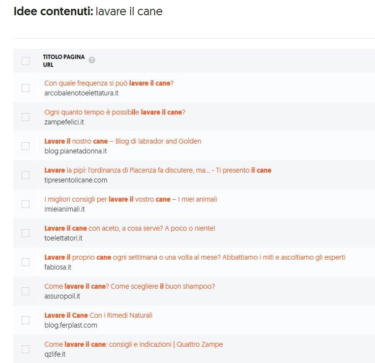 idee-contenuti-keyword-ubersuggest