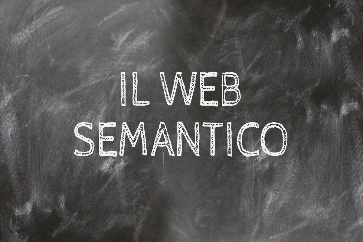 il web semantico spiegato semplice