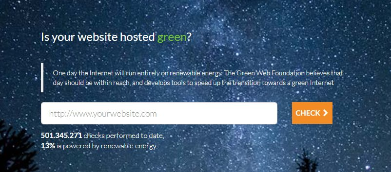 test-hosting-sostenibile