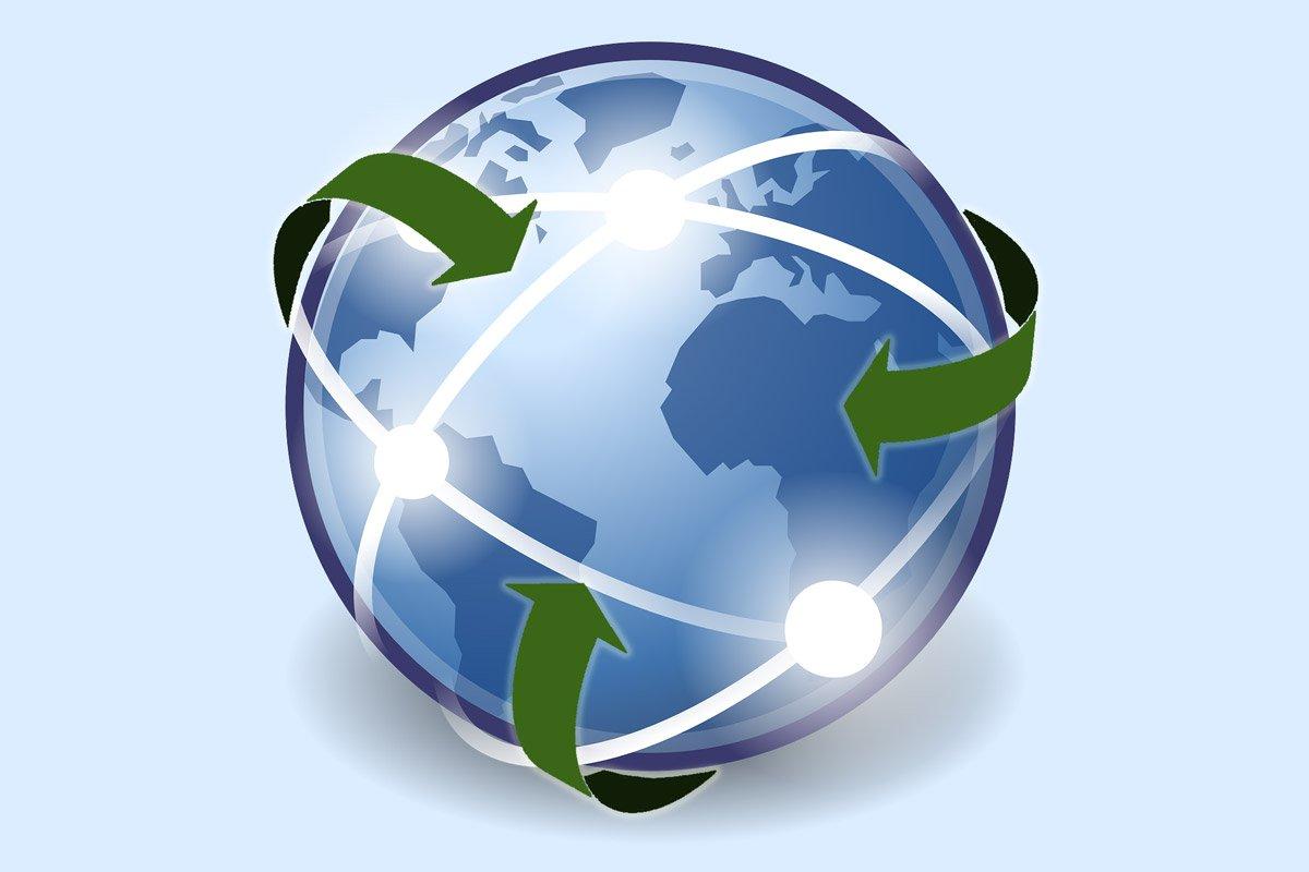 Seo, web design e sostenibilità ambientale