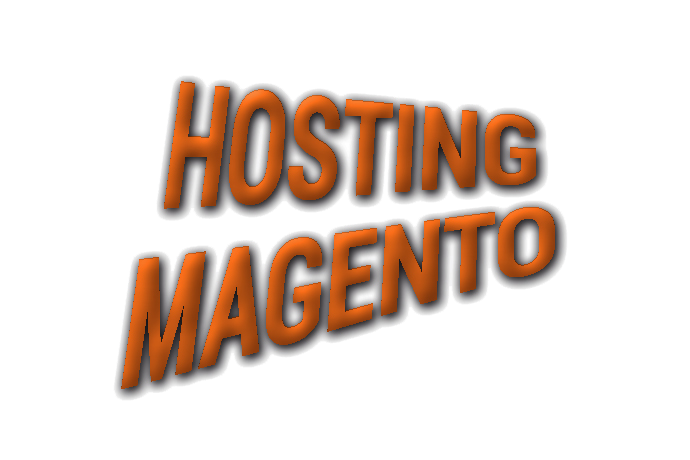 Miglior hosting per Magento