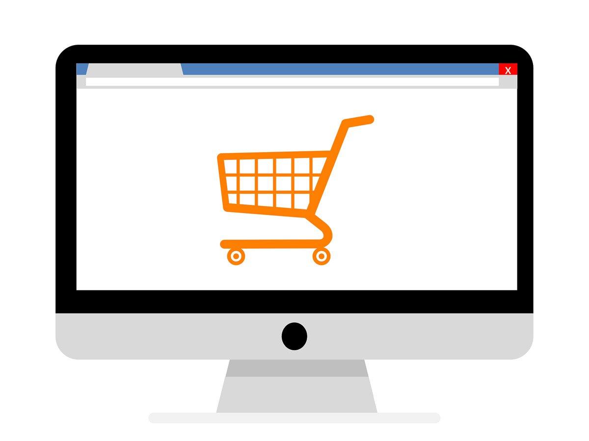 E-commerce e descrizione prodotto